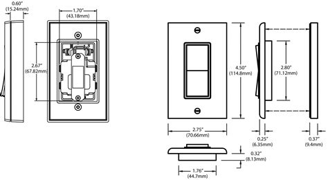 Lutron Dimmer Switch Wiring by Lutron Maestro 4 Way Dimmer Switch Droughtrelief Org