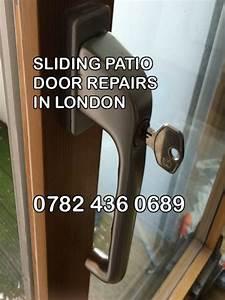 Tilt And Slide Patio Doors Problems