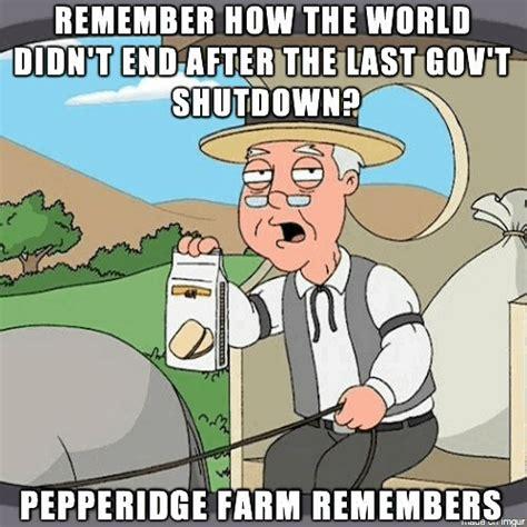 Funny Government Memes - funny government memes 4 therackup www therackup com