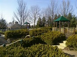 Homestead Park - Parks - Hilliard, OH - Reviews - Photos ...