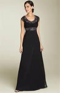 black tie wedding dresses mg fashion black tie dresses