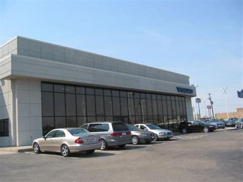 Bmw Of Dayton by Bmw Of Dayton Car Dealership In Dayton Oh 45414 Kelley