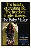 The Baby Maker movie review & film summary (1970) | Roger ...