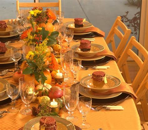 thanksgiving outdoor table decorations home decoration design decoration ideas for thanksgiving
