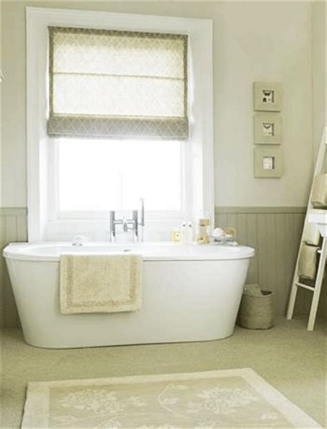 most popular bathroom paint colors simple and neutral