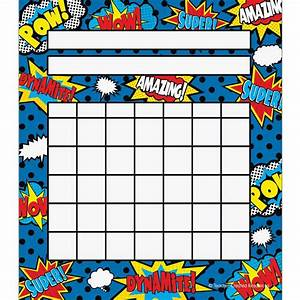 superhero incentive charts With kitchen cabinets lowes with printable sticker charts