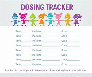 Dog Zyrtec Dosage Chart Children S Loratadine Dosage By Weight Chart Blog Dandk