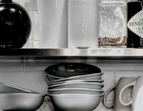 cuisine verdun laval galerie de nos projets cuisines verdun