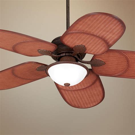Rattan Ceiling Fans Uk by The 25 Best Ceiling Fans For Sale Ideas On