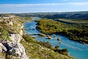 Devil's River Land Deal for TPWD Off The Table For Now | KUT