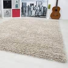 dywany  wykladziny dywanowe ceneopl