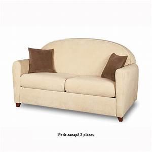 petit canape courcelles meubles et atmosphere With tapis de souris personnalisé avec petit canapé bz