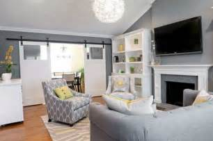 modern home interior colors modern interior design 9 decor and paint color schemes that include gray color