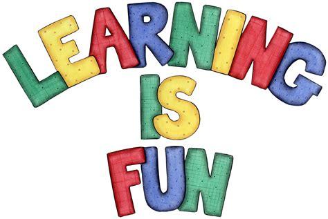 learning is feldenkrais center