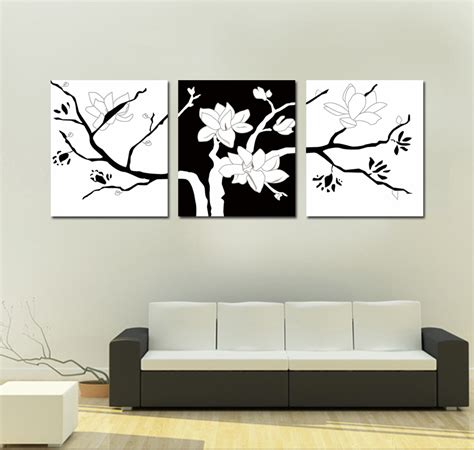 simple black and white wall art www pixshark com images galleries with a bite