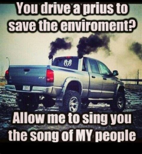 Diesel Truck Memes - quotes making fun of dodge quotesgram