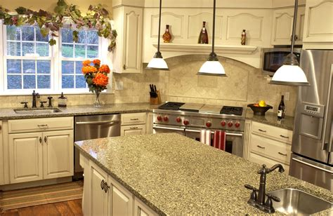 inexpensive kitchen countertop ideas kitchen awesome affordable kitchen cabinets and countertops inexpensive kitchen countertops