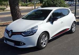 Occasion Renault Clio 4 : renault clio 4 tous les mod les et quipements en d tails ~ Gottalentnigeria.com Avis de Voitures