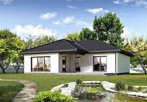 Fertighaus Schlüsselfertig Inkl Bodenplatte : perfect 109 dan wood house schl sselfertige h user ~ Lizthompson.info Haus und Dekorationen