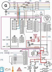Honda Beat Scooter Wiring Diagram