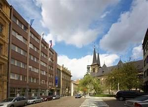 Best Western Prague : bila labut hotel best western new town prague 1 mary 39 s ~ Pilothousefishingboats.com Haus und Dekorationen