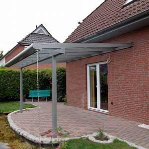 Terrassenüberdachung Alu Glas Konfigurator : alu terrassenuberdachung vsg ~ Articles-book.com Haus und Dekorationen