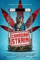 Canadian Strain 2020 1080p WEB-DL DD5 1 H 264-EVO ...