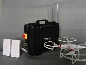 Gps Signal Stören : leistungsstarke gps wifi drone st rsender new drone quadcopter ~ Jslefanu.com Haus und Dekorationen