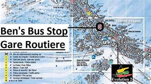 Gare Routiere Geneve : geneva airport to val d 39 isere transfers fr 69 rtn cheap shared shuttles ~ Medecine-chirurgie-esthetiques.com Avis de Voitures