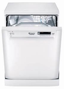 Lave Vaisselle Ultra Silencieux : des lave vaisselles conomiques et silencieux inspiration cuisine le magazine de la cuisine ~ Melissatoandfro.com Idées de Décoration