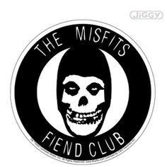 25 Best Misfits T-Shirts & Merchandise images | Misfits ...