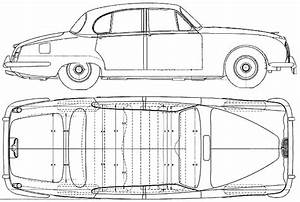 car jaguar s type 1966 the photo thumbnail image of With 1950 jaguar e type