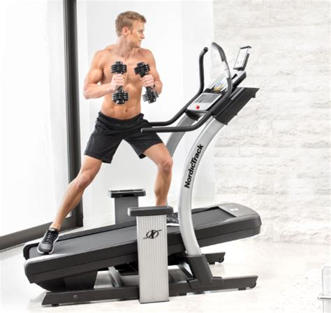 Nordictrack S22i Promo Code | Exercise Bike Reviews 101