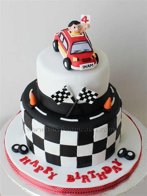 ideas  cars cake design  pinterest car birthday cakes race car cakes  hot