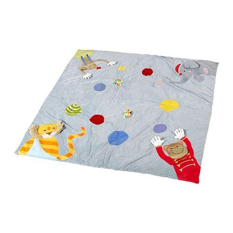 tapis de jeu pour bebe mon shopping ikea pour b 233 b 233 mylittlebird le