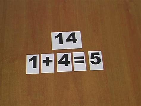wie berechnet man quadratmeter aus kugel  berechnen