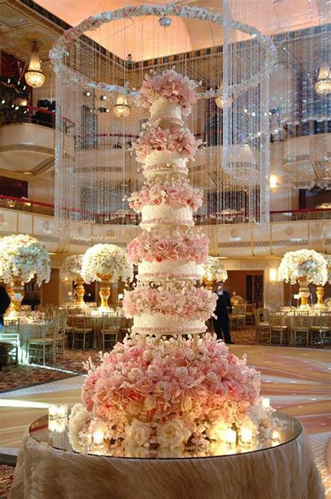 10 Over The Top Wedding Cakes  Essense Designs. Dna Wedding Rings. Tangled Engagement Rings. Unisex Engagement Rings. Circular Engagement Ring Wedding Rings. Perfect Wedding Wedding Rings. Lifestyle Wedding Rings. Wedding Iran Engagement Rings. Spinner Rings