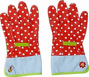 Arbeitshandschuhe Für Kinder : spiegelburg garden kids serie kinder gartenhandschuhe ~ Jslefanu.com Haus und Dekorationen