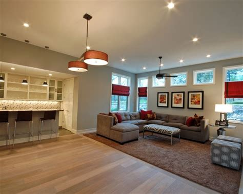 1000+ Images About Low Ceiling On Pinterest Lighting