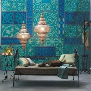 Home Design Ideas Heavenly Home Decorating Ideas For Ramadan 2016 2017 Decorationy