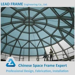 Quality aluminum composite panel - Qingdao XGZ Steel ...