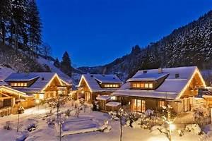Winterurlaub In Der Schweiz : winterurlaub mit kindern die besten hotels woman at ~ Sanjose-hotels-ca.com Haus und Dekorationen