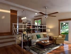 modular home interior modular home interior designs modern modular home