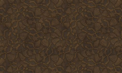 graphical interior seamless patterns