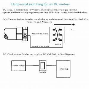 Single Phase Marathon Motor Wiring Diagram Gallery