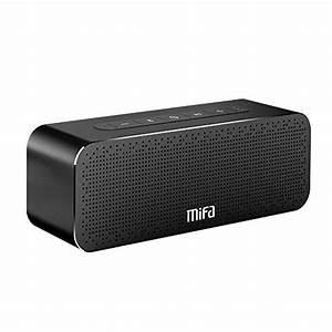 Bluetooth Lautsprecher Sd Karte : tontechnik von mifa bei i love ~ Yasmunasinghe.com Haus und Dekorationen