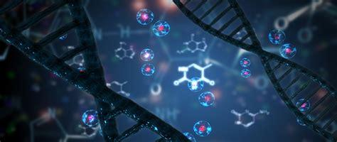 Pathology & Cell Biology   USF Health