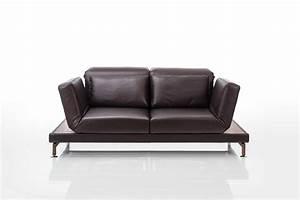 Reinigung Von Sofas : velour sofa reinigen excellent couch velour convertible daybed couch new decadent tufted ~ Sanjose-hotels-ca.com Haus und Dekorationen