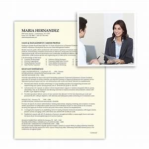 Resume paper resume cv example template for Resume paper sample