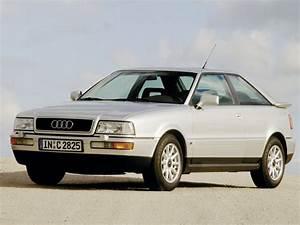 Cote Argus Audi A3 : cote argus audi a3 argus audi toutes les cotes audi par mod le argus audi a3 2012 ii 3 2 0 ~ Medecine-chirurgie-esthetiques.com Avis de Voitures